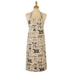 Baking Adult Cooking Apron
