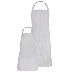 Rose Adult Cooking Apron