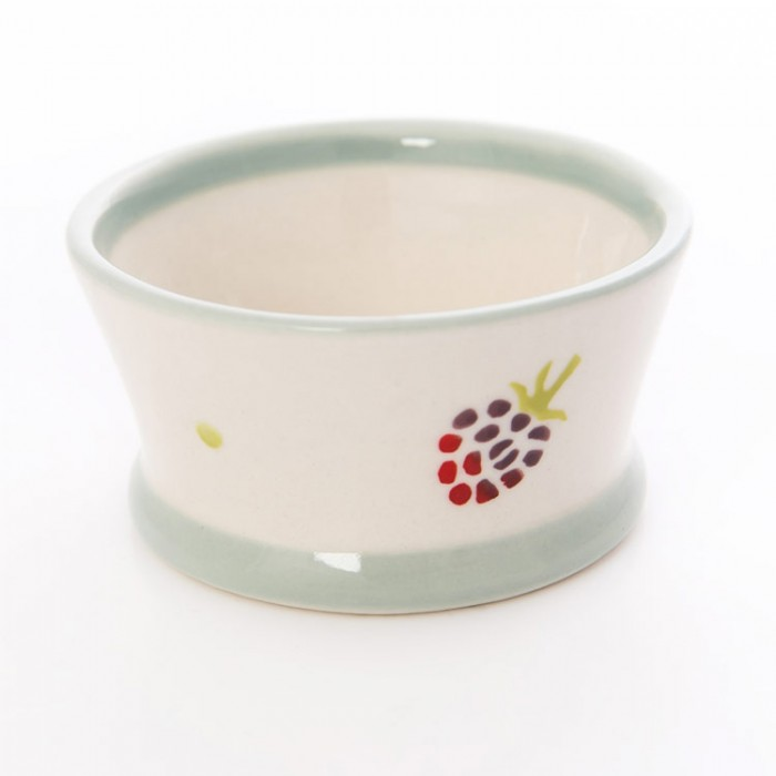 Susie Watson Tea Light Holder