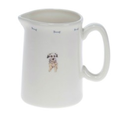 Terrier Jug (3 sizes)