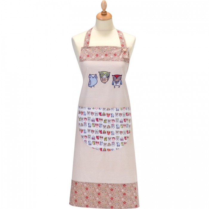 Twitter Adult Cooking Apron