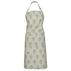 Artichoke Cooking Apron (Adult Size)