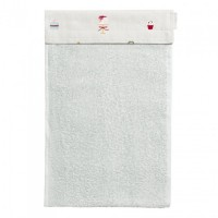 Baking Roller Hand Towel