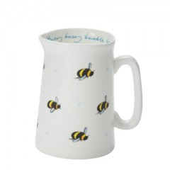 Busy Bees Jug (3 sizes)
