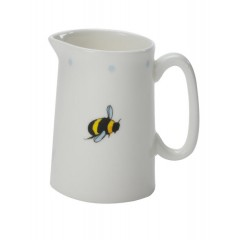 Busy Busy Bumble Bees Jug