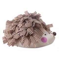 Hedgehog Door Stop