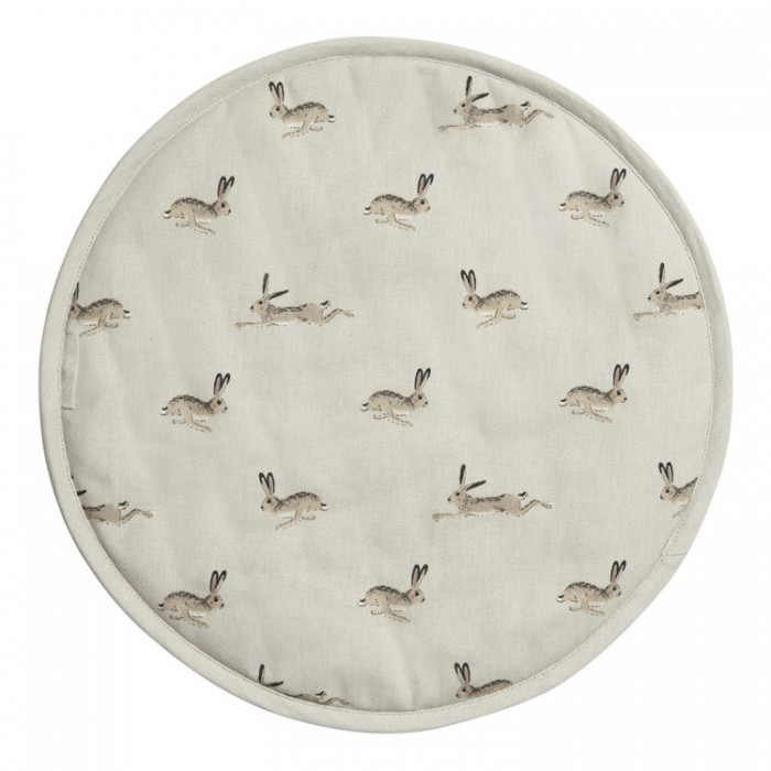 Hare Hob Covers
