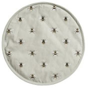 Sophie Allport Bees Hob Cover